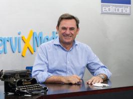Backup - Loozend - Newsbook, - José Manuel Arnaiz