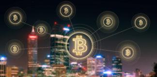blockchain-kaspersky-newsbook-seguridad
