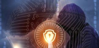 Ciberataques - CyberArk - seguridad - estudio