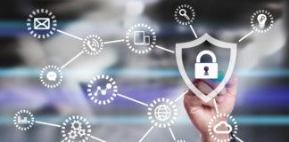 ciberseguridad–partners–newsbook–formación
