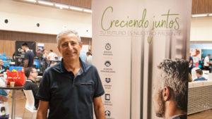 convención - Newsbook - Madrid - España