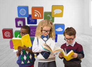 Educación - Valorista - Newsbook - Nuevo catálogo