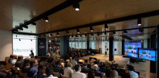 Estrategia - Microsoft - Newsbook - Partner Day 2019