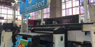 impresión–textil–newsbook-HP