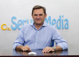 La diferencia a la hora de hacer backup - Loozend - Newsbook - Informacion empresas - Madrid España
