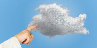 Migración de AWS - Linke - Newsbook - Nube