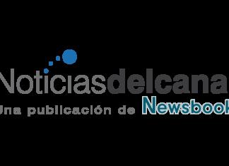 Noticias del Canal - Newsbook - Boletín diario - Newsletter