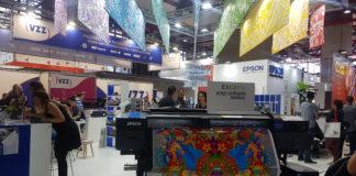 novedades–Epson–newsbook–C!Print