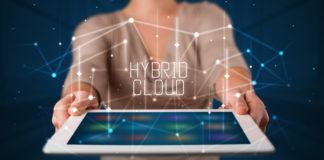 nube–híbrida–newsbook-alianza