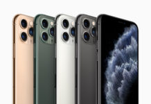 Nueva generación del iPhone - Apple - Newsbook - iPhone 11