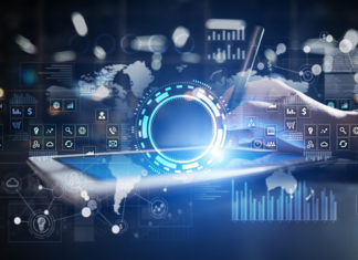 Nuevas tecnologías - ePyme 2018- Newsbook - ONTSI- Estudio
