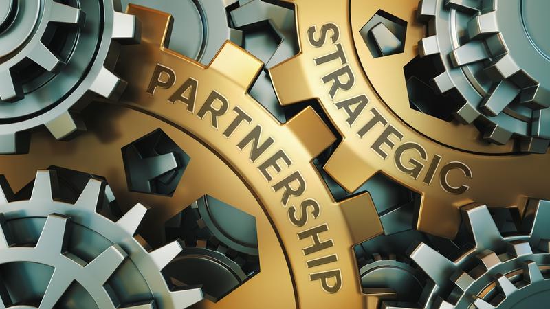Partner Program - OVH - Newsbook - OVHcloud Partner Program - Madrid España