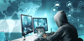 phishing-macOS-newsbook-España