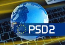 PSD2 - Newsbook - Vota y opina