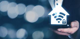 Seguridad en sus routers wifi - TP-Link - Newsbook - Avira - Alianza