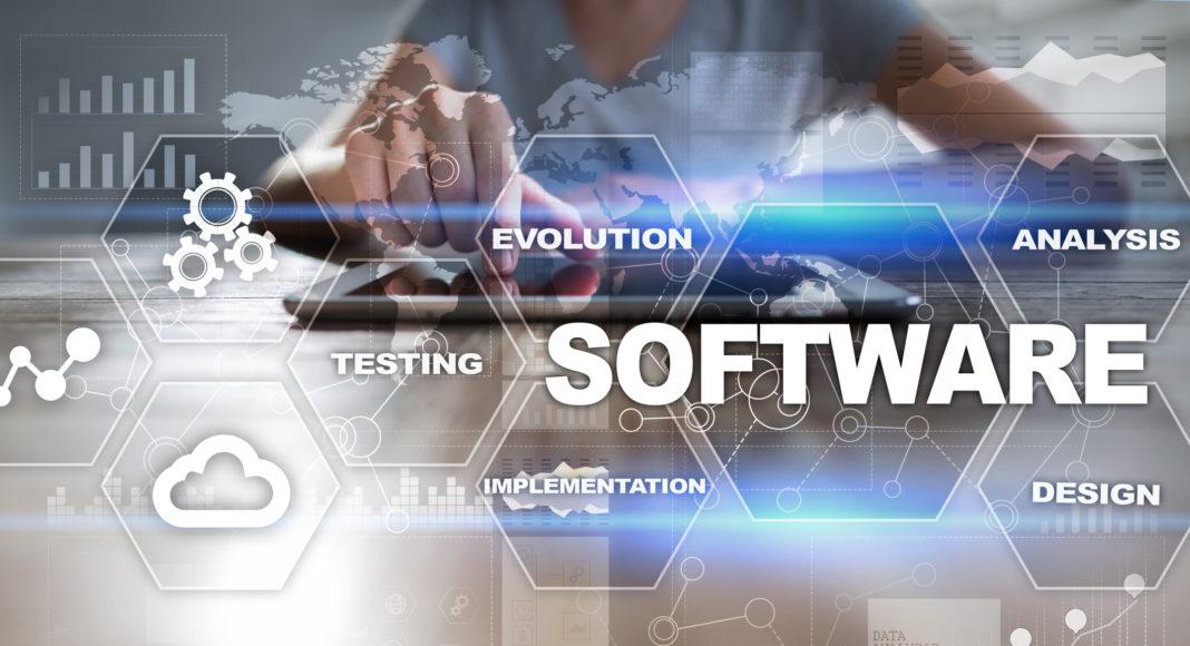 Software–pymes–newsbook-España