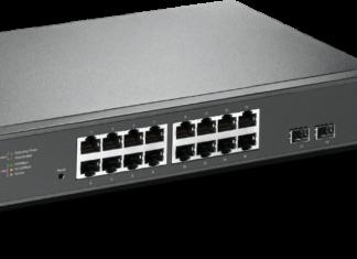 switch–tecnologíaPoE–newsbook-TPLink