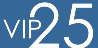 VIP 25 - GTI - Newsbook - Microsoft - Nube