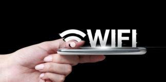 wifi 6 - newsbook- vota y opina, Cisco - Aniversario - wifi