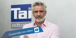 conocimiento - Newsbook - Madrid - España
