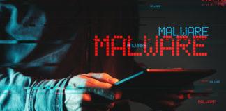 Casbaneiro - Eset - Newsbook - Malware - Troyano