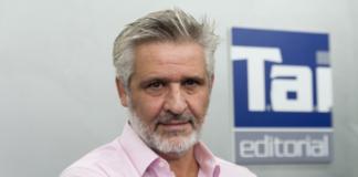 Conocimiento - Ireo- Newsbook - servicios en el mayorista - Gabriel Pereira
