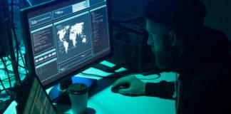 edificios–inteligentes–newsbook-ciberataques