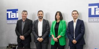 educación- Newsbook - Madrid - España