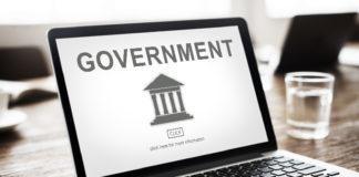 e-servicios - Newsbook - España - Administración Pública
