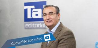 experiencia cliente - Newsbook - Madrid - España