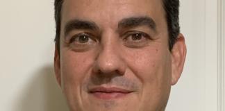 Gabriel Maestroarena - Cisco - Newsbook - Director de canal
