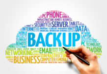 Golden Copy - Newsbook - Mast Storage - Backup