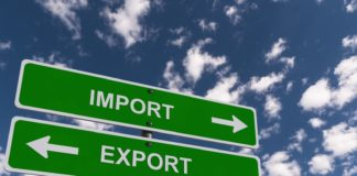 Importador - España - Newsbook - Comercio