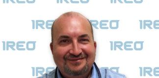 Delegación en Cataluña - Newsbook - Ireo