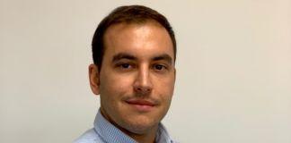 Logitech Tap - Maverick - Newsbook - Logitech - Acuerdo de distribución