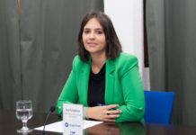 mercado de la educación - Newsbook - Madrid - España