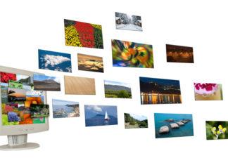 Monitores Prémium - Newsbook - Context - Ventas julio agosto