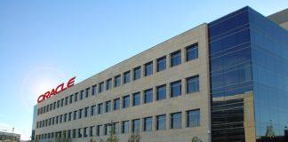 Oracle renueva su oferta - Newsbook - Novedades