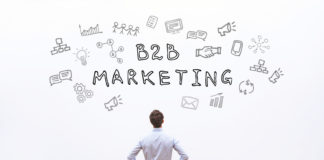 Partner Marketing Portal - Bitdefender - Newsbook - canal