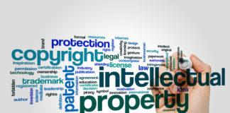 Propiedad Intelectual - Newsbook - vota y opina