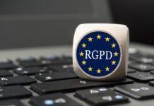 RGPD -Newsbook - Vota y opina