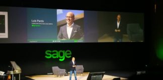 Sage -Partner Sessions - Newsbook - canal