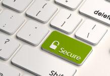 Seguridad para el hogar - Eset - Newsbook - Nuevas versiones