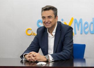 servicios mayorista - Newsbook - Madrid - España