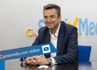 servicios mayoristas - Newsbook - Madrid - España