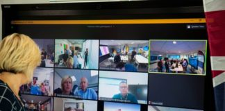 smartmeetingexperiencecenter
