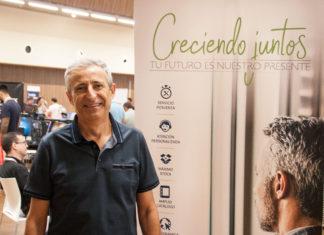 tienda de informática - newsbook - Madrid - España