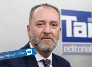transformación mayoristas - Newsbook - Madrid - España