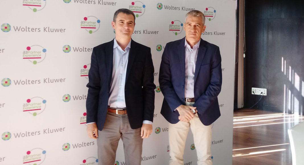 Wolters Kluwer - Newsbook - JCC2019