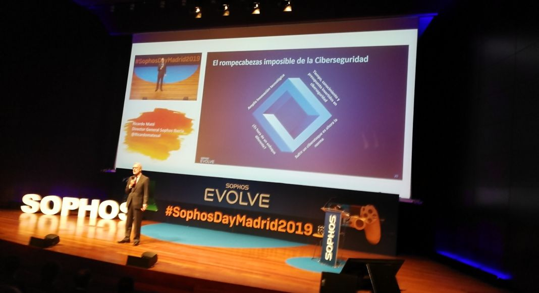 Sophos-Day-Newsbook-madrid-españa